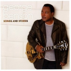 Songs And Stories album cover