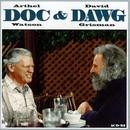 Doc & Dawg album cover
