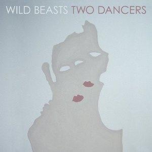 Two Dancers album cover