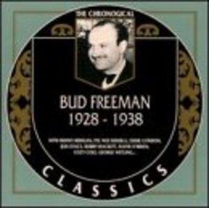 1928-1938 album cover