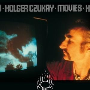 Movies album cover
