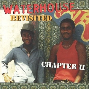 Waterhouse Revisited: Chapter II album cover