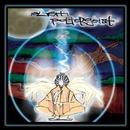 Poltergeist album cover