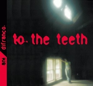 To The Teeth album cover
