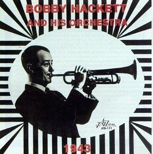 1943 album cover