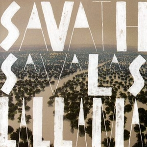 La Llama album cover