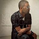 OnMyRadio album cover