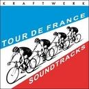 Tour De France Soundtrack... album cover