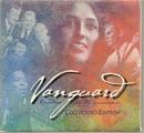 Vanguard Collector's Edit... album cover