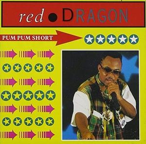 Pum Pum Short album cover