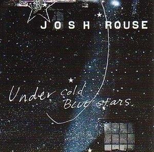 Under Cold Blue Stars album cover