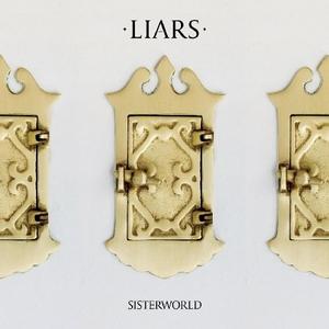 Sisterworld (Deluxe Edition) album cover