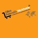 Worldwide: Celebration Of... album cover