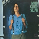 Mud Slide Slim And The Bl... album cover