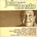 João Donato Songbook, Vol... album cover