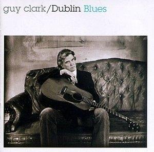 Dublin Blues album cover
