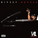 Victory Lap album cover