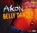Belly Dancer (Banaza) (Si... album cover