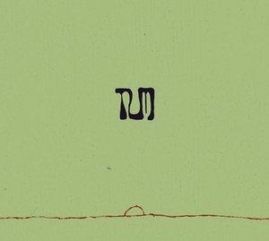 Tum album cover