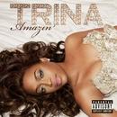 Amazin' album cover