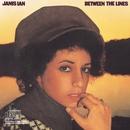 Between The Lines album cover