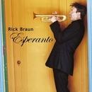 Esperanto album cover