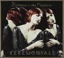 Ceremonials (Deluxe Editi... album cover