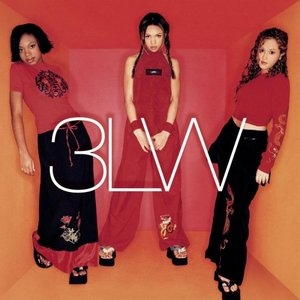3LW album cover