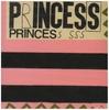 Princess album cover