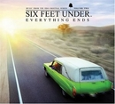 Six Feet Under Vol.2: Eve... album cover
