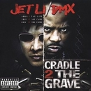 Cradle 2 The Grave: Music... album cover