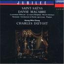 Saint-Saens: Introduction... album cover