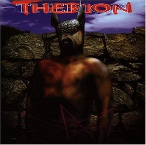 Theli album cover