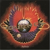 Infinity album cover