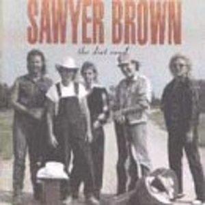 The Dirt Road album cover