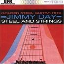 Golden Steel Guitar Hits-... album cover