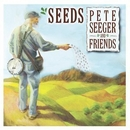 Seeds: The Songs Of Pete ... album cover