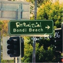 Bondi Beach: New Years Ev... album cover