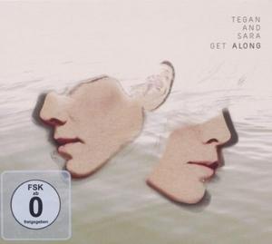 Get Along album cover