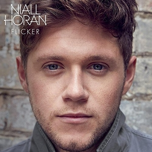 Flicker (Deluxe) album cover