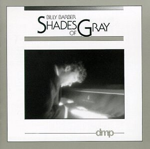 Shades Of Gray album cover