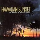 Hawaiian Sunset (Exp) album cover