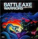 Battle Axe Warriors Compi... album cover