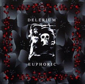 Euphoric album cover