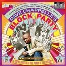 Dave Chappelle's Block Pa... album cover