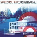 Baker Street album cover