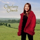 Charlotte Church album cover