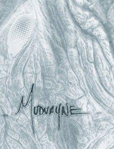 Mudvayne album cover