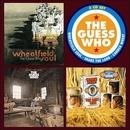 Wheatfield Soul~ Share Th... album cover