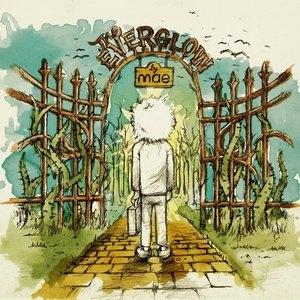 The Everglow album cover